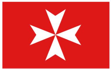 Malta Symbol